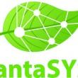 plantasyst-logo