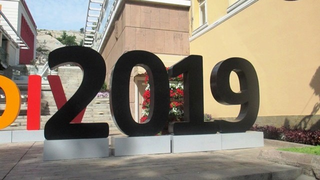 plovdiv2019 (2)