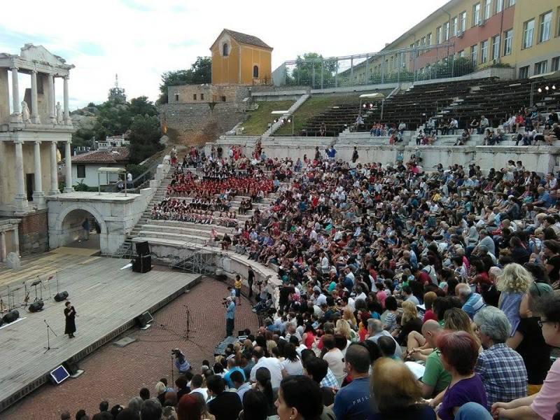 plovdiv_chete (14)