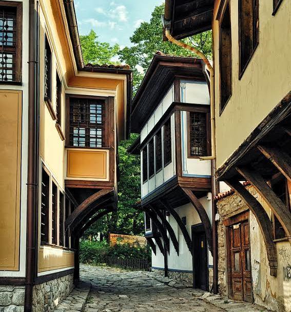 plovdiv_old (2)