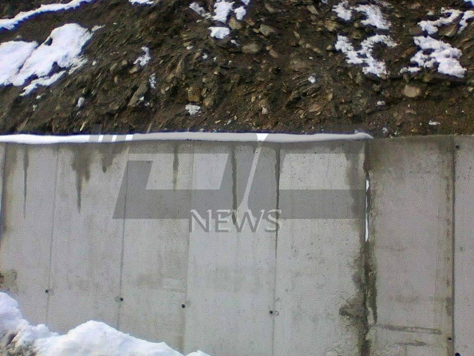 podporna stena (1)