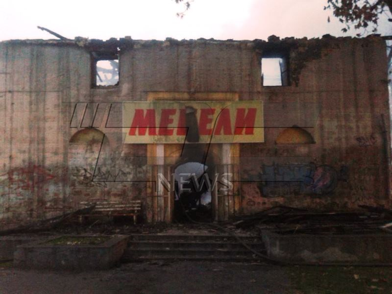 pojar_mebelen (1)