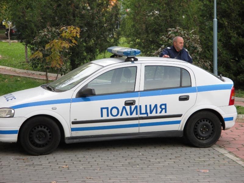 police12