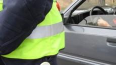 police_kola