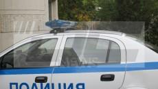 police_watermark (1)