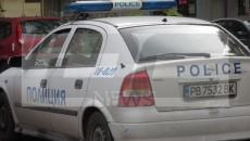 police_watermark (4)