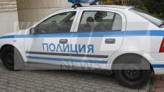 police_watermark (5)
