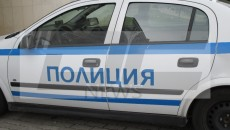 police_watermark (6)