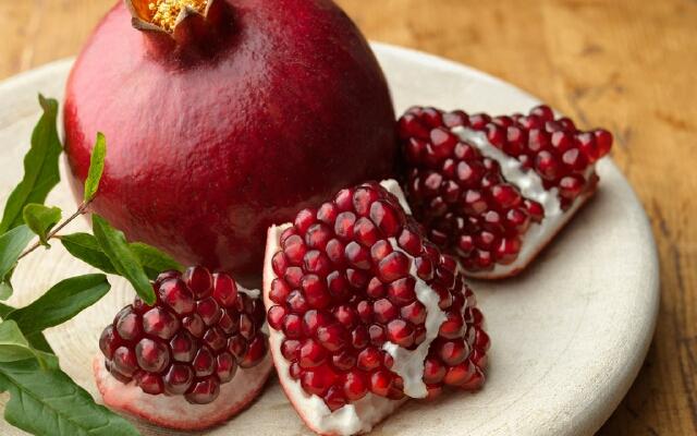 Ето кои са храните, които предотвратяват рака