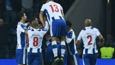 porto-leicester-champions-league-07122016_e0qgo614m5et1i6cpoubqahhc