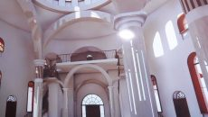 Стамболийски може скоро да има нов православен храм