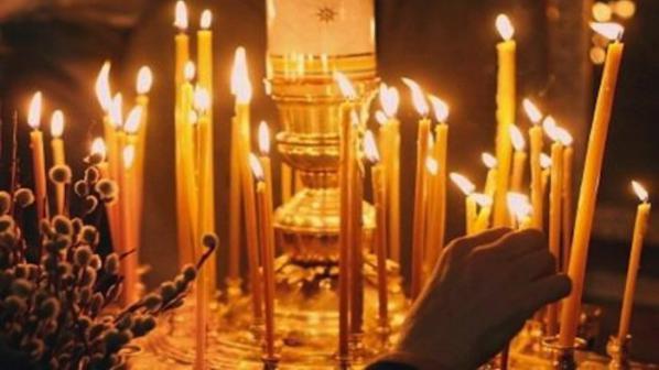 pravoslavnata-cyrkva-otbelqzva-petdesetnica-155862