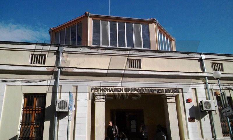 prirodonauchen_muzej (5)