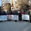 protest-lekari-2411-12