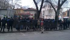 protest tok 2014