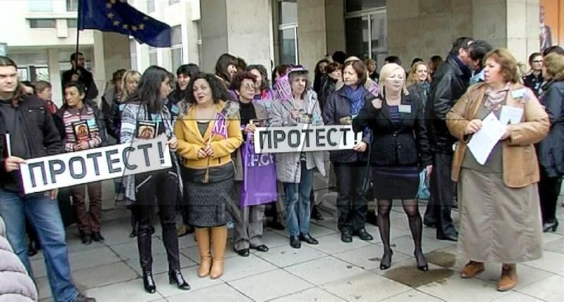 protest_biblioteka (3)