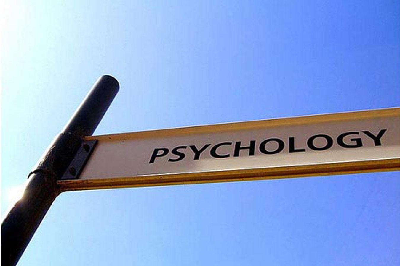 psihologi01_b
