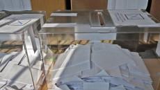 qponcite-glasuvat-na-parlamentarni-izbori-115498