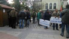 rakiq_protest (6)