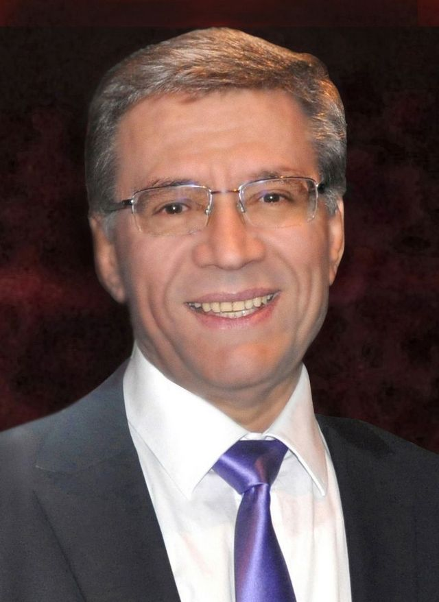 rector SNIMKA NEW