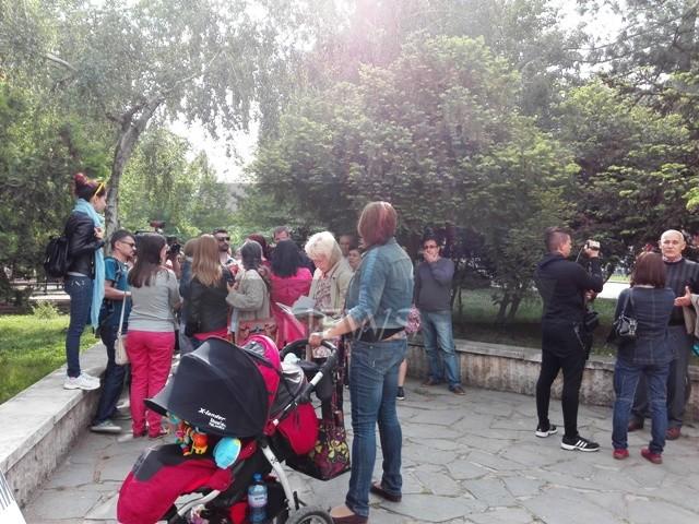 roditeli dusho hadjidekov (4)