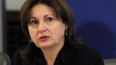 rumiana-bachvarova
