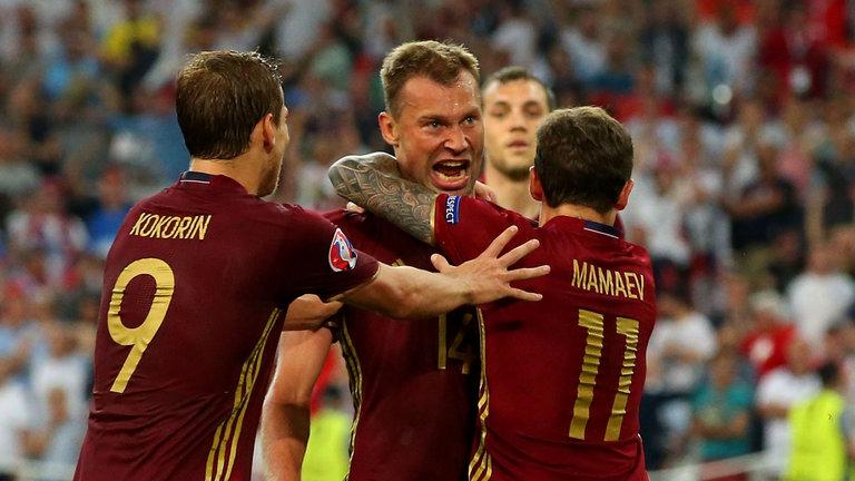 russia-goal-v-england