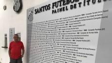santos-0