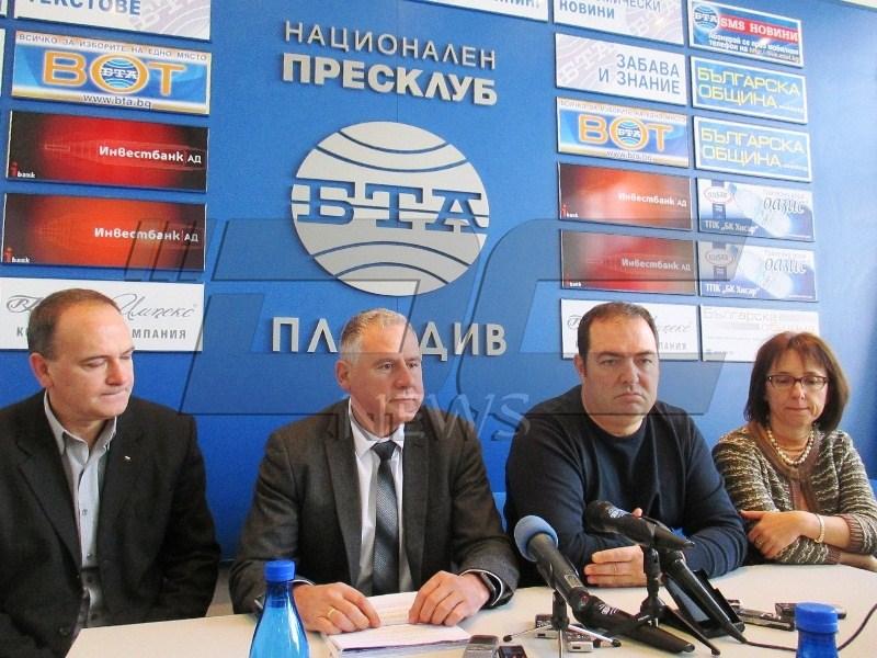 shishkov_savina (3)