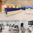 simulacionen centar 1