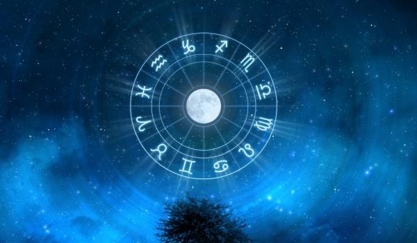 sky-zodiak