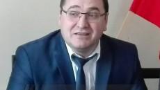 slavcho-atanasov
