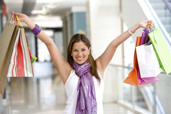 smart-online-shopping-deals-3