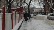 sniag-uchilishte-2