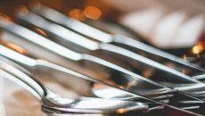 Учени от Университет в Източна Англия установили, че дезинфекцията на водата със сребро може да доведе до разрушаването на ДНК.