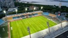 stadion-lazur-700x393