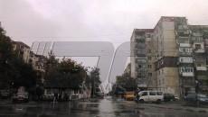 stolipinovo_dajd (1)