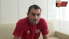 stoyan-kolev