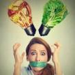 stres-hranene-zdravoslovno-hranene-junk-food-dieta-gladuvane-stres-263326-500x334