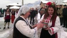 sushica_karlovo-2