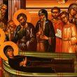 В Асеновградско отбелязват Лятна света Анна. Ето кои са имениците