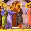 sv apostol toma