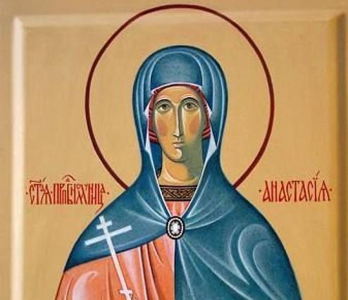 sv.-anastasiq