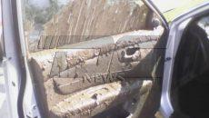 Войната между таксиджиите продължава, заливат се с мръсотия