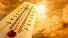temperature-496x346