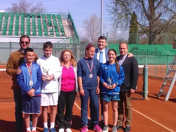 tenis_enchev (2)