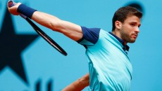 tennis-dimitrov-grigor_3299512