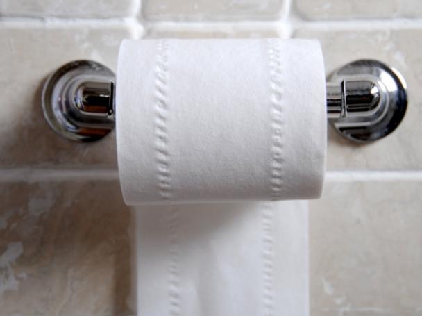 toaletna