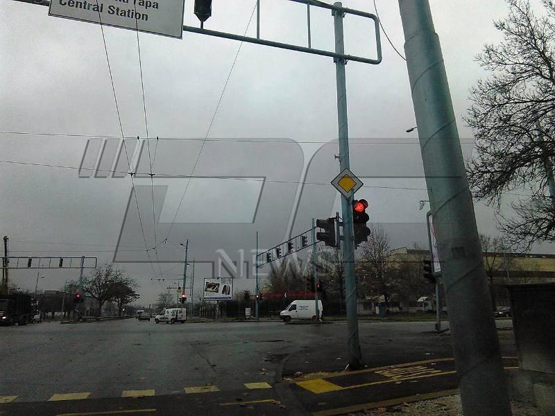 transporten_plovdiv (3)