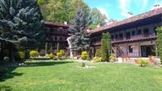 troqnski_manastir (1)